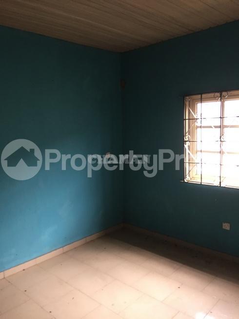 4 bedroom Semi Detached Duplex House for rent Arepo Arepo Arepo Ogun - 18