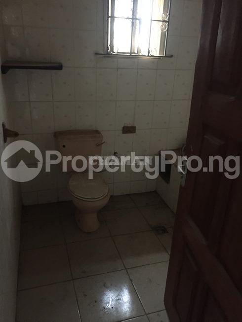 4 bedroom Semi Detached Duplex House for rent Arepo Arepo Arepo Ogun - 13