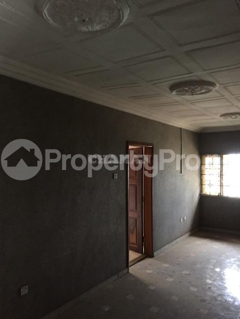 4 bedroom Semi Detached Duplex House for rent Arepo Arepo Arepo Ogun - 10