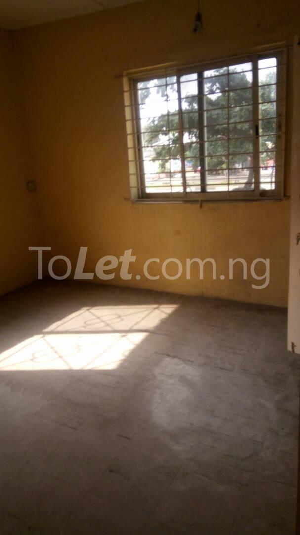 4 bedroom House for rent Mercy eneli state Masha Surulere Lagos - 1