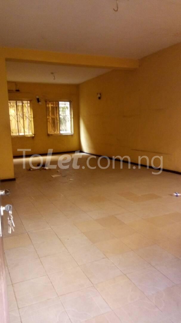 4 bedroom House for rent Mercy eneli state Masha Surulere Lagos - 11