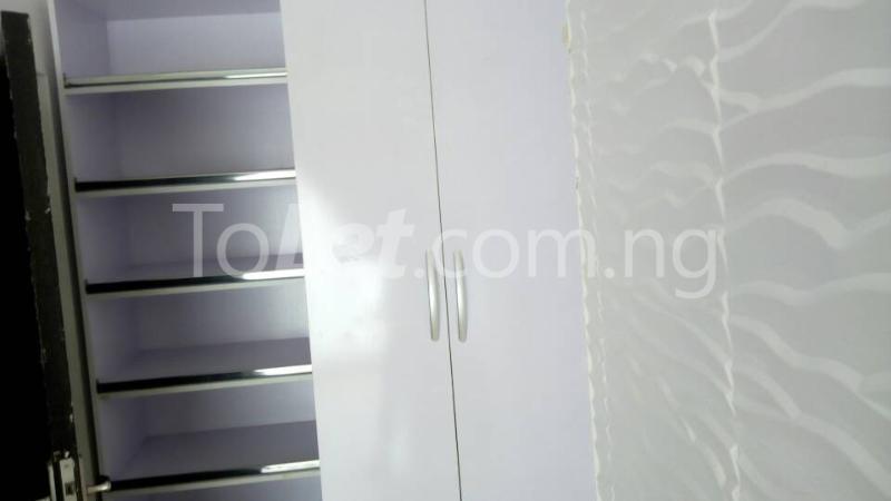 4 bedroom House for shortlet ikota royal estate Ikota Lekki Lagos - 18