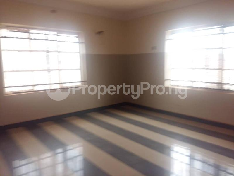 4 bedroom Detached Duplex House for sale Lokogoma Lokogoma Abuja - 0