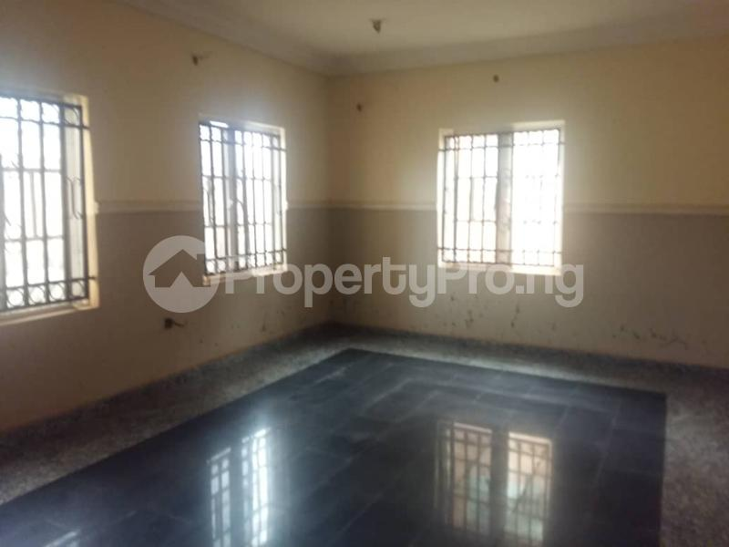 4 bedroom Detached Duplex House for sale Lokogoma Lokogoma Abuja - 2