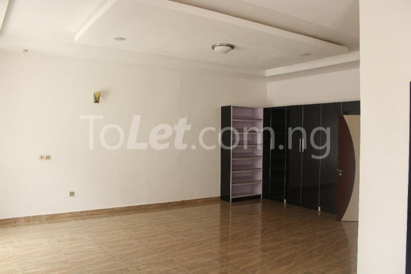 4 bedroom House for sale - chevron Lekki Lagos - 18