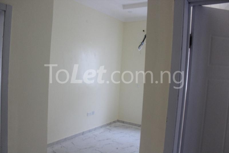 4 bedroom House for sale - chevron Lekki Lagos - 1