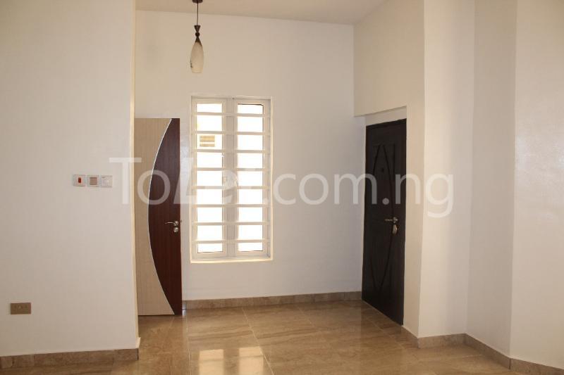 4 bedroom House for sale - chevron Lekki Lagos - 14