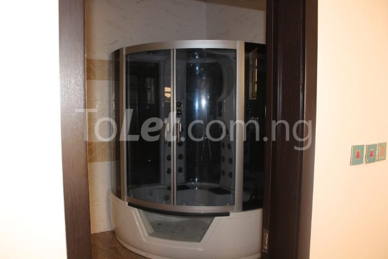 4 bedroom House for sale - chevron Lekki Lagos - 8