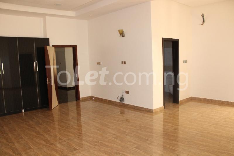 4 bedroom House for sale - chevron Lekki Lagos - 17