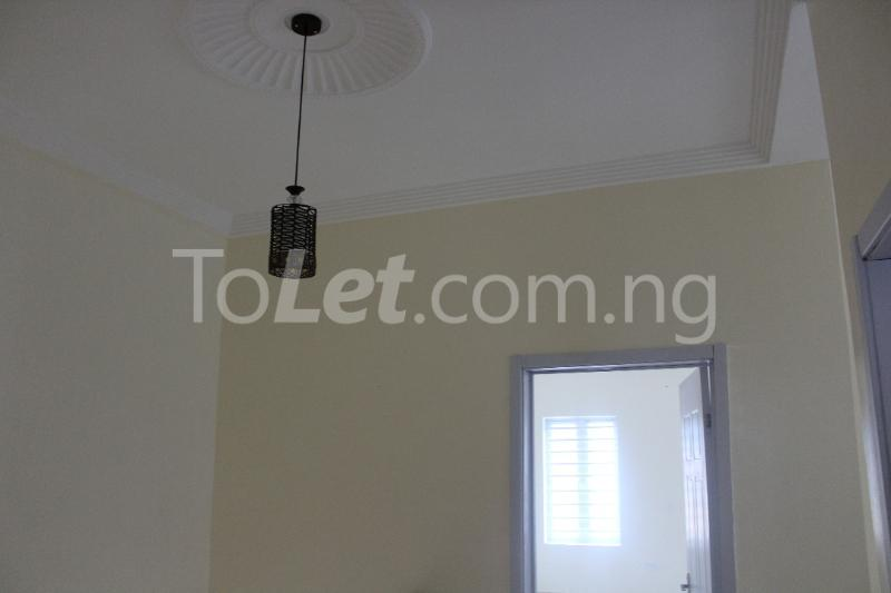 4 bedroom House for sale - chevron Lekki Lagos - 7