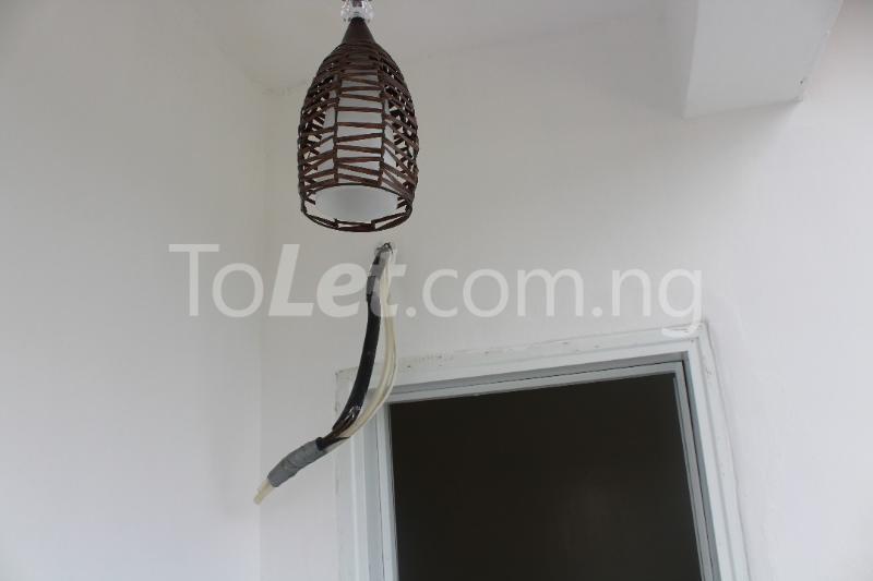 4 bedroom House for sale - chevron Lekki Lagos - 12