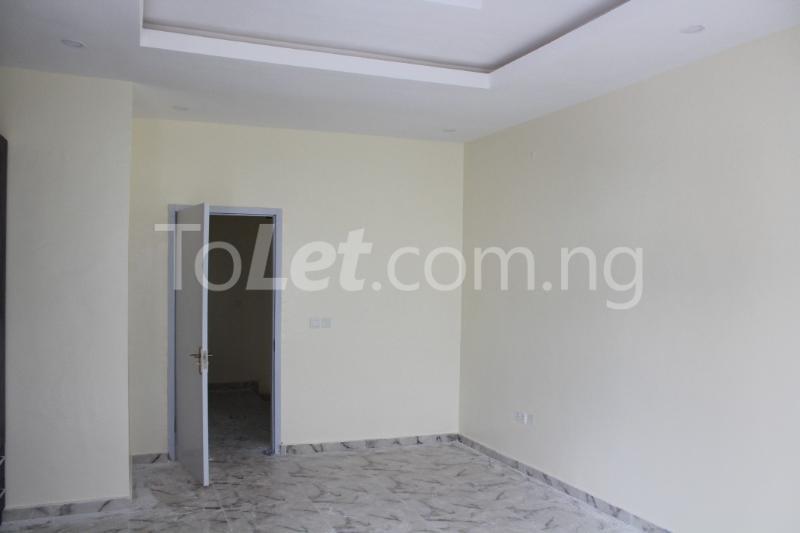 4 bedroom House for sale - chevron Lekki Lagos - 3