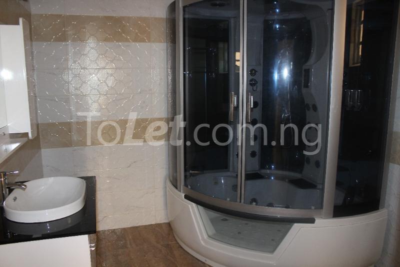 4 bedroom House for sale - chevron Lekki Lagos - 5