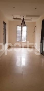 4 bedroom Detached Duplex House for rent osborne Ikoyi Lagos - 1
