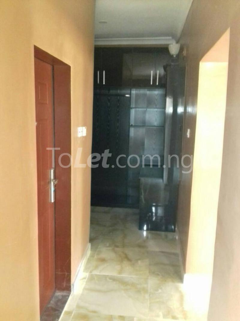 4 bedroom House for sale Peninsula Garden Estate Sangotedo Ajah Lagos - 1