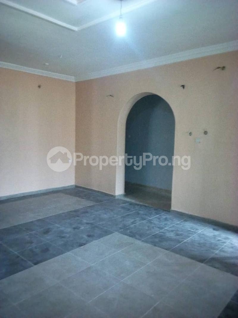 4 bedroom Flat / Apartment for rent Asije  Ogudu-Orike Ogudu Lagos - 0