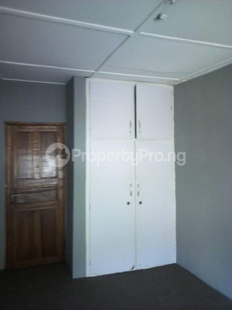 4 bedroom Flat / Apartment for rent Asije  Ogudu-Orike Ogudu Lagos - 7