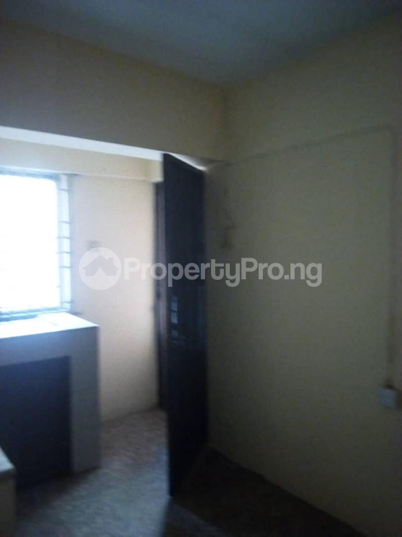 4 bedroom Flat / Apartment for rent Asije  Ogudu-Orike Ogudu Lagos - 18