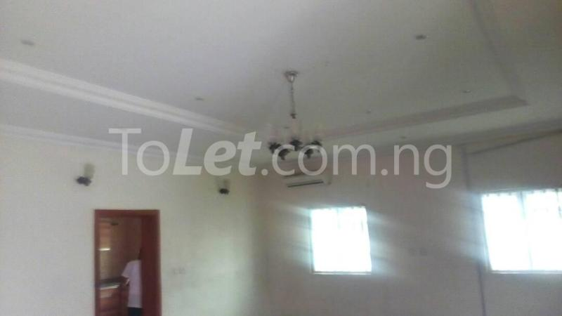 4 bedroom Flat / Apartment for sale Ilupeju Mushin Lagos - 11