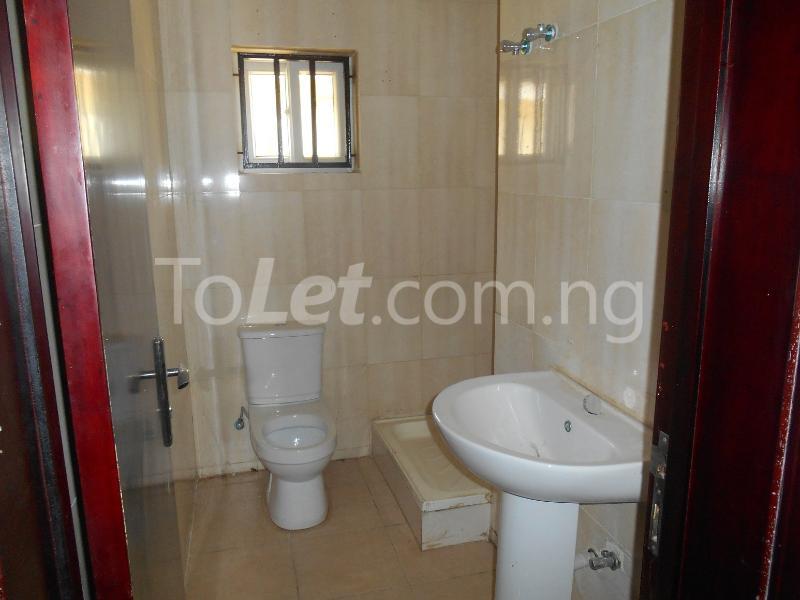 4 bedroom Detached Bungalow House for sale Napier Gardens Estate  VGC Lekki Lagos - 12