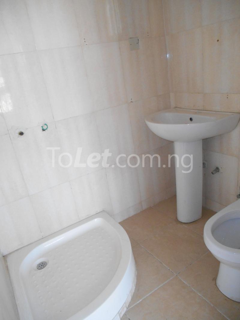 4 bedroom Detached Bungalow House for sale Napier Gardens Estate  VGC Lekki Lagos - 16