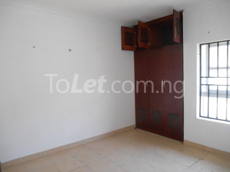4 bedroom Detached Bungalow House for sale Napier Gardens Estate  VGC Lekki Lagos - 11