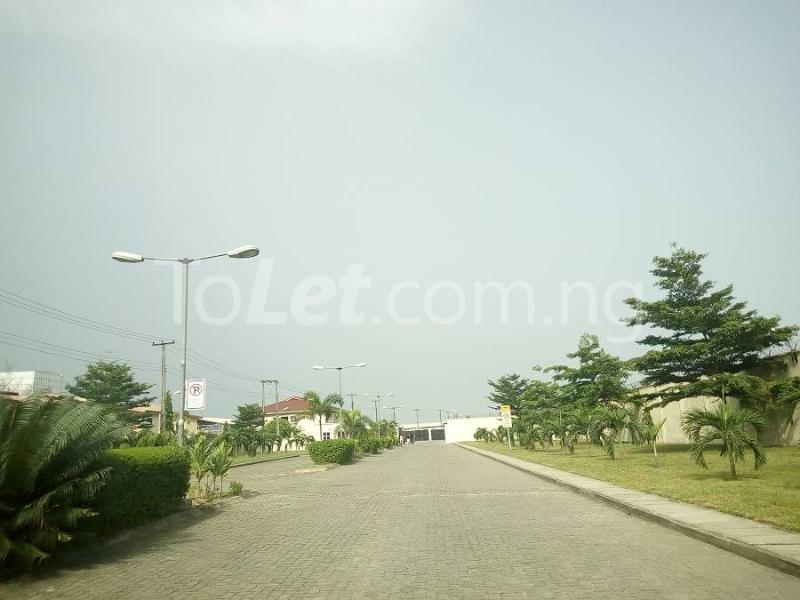 4 bedroom Detached Bungalow House for sale Napier Gardens Estate  VGC Lekki Lagos - 22