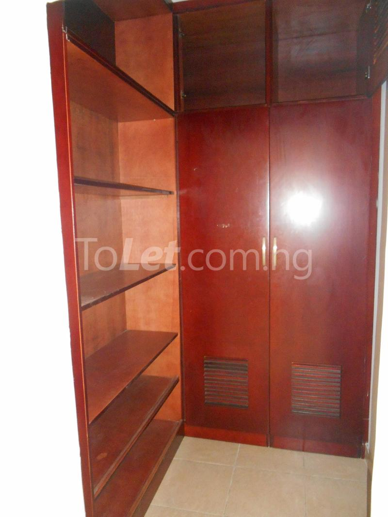 4 bedroom Detached Bungalow House for sale Napier Gardens Estate  VGC Lekki Lagos - 8