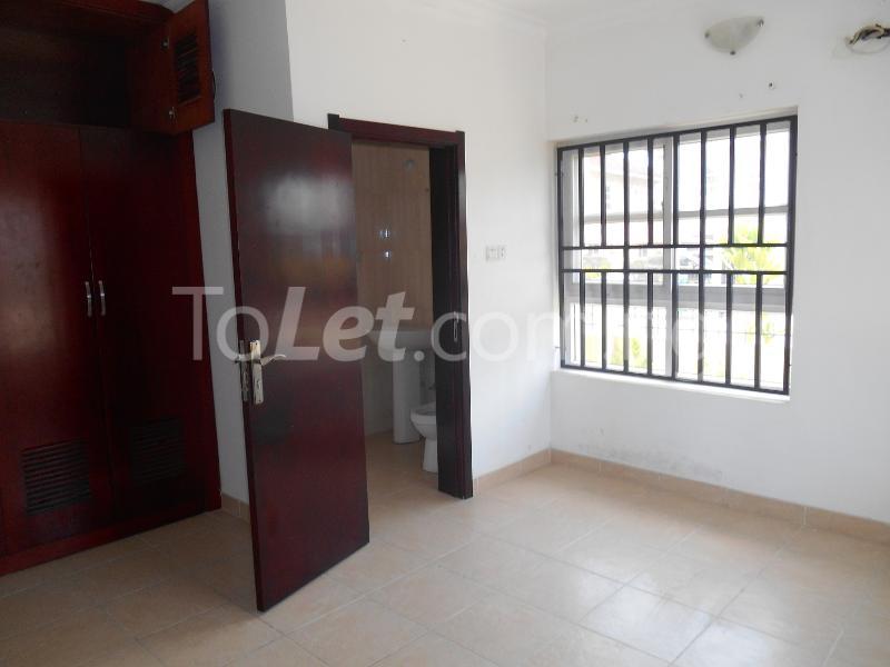 4 bedroom Detached Bungalow House for sale Napier Gardens Estate  VGC Lekki Lagos - 14