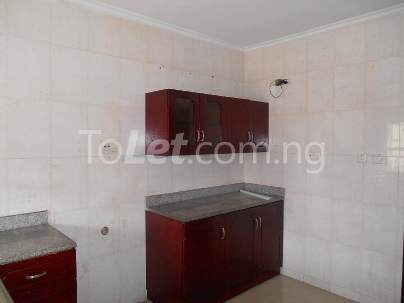 4 bedroom Detached Bungalow House for sale Napier Gardens Estate  VGC Lekki Lagos - 4