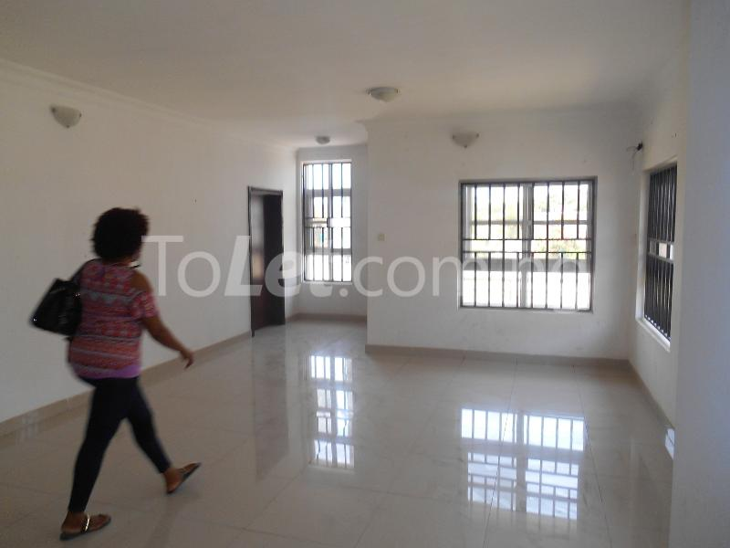 4 bedroom Detached Bungalow House for sale Napier Gardens Estate  VGC Lekki Lagos - 5