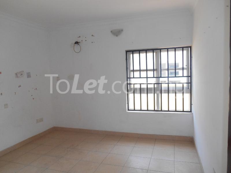 4 bedroom Detached Bungalow House for sale Napier Gardens Estate  VGC Lekki Lagos - 13