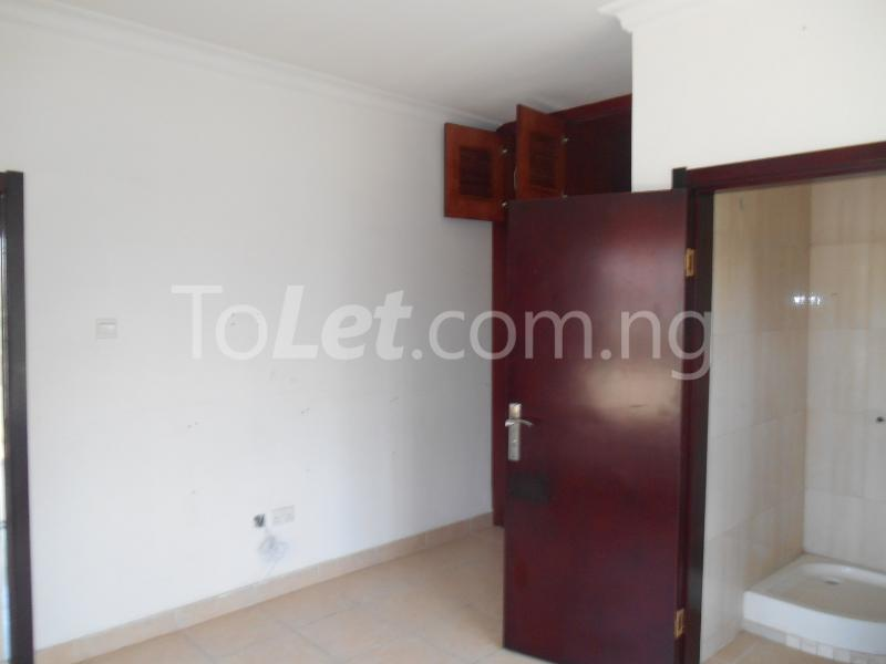 4 bedroom Detached Bungalow House for sale Napier Gardens Estate  VGC Lekki Lagos - 15