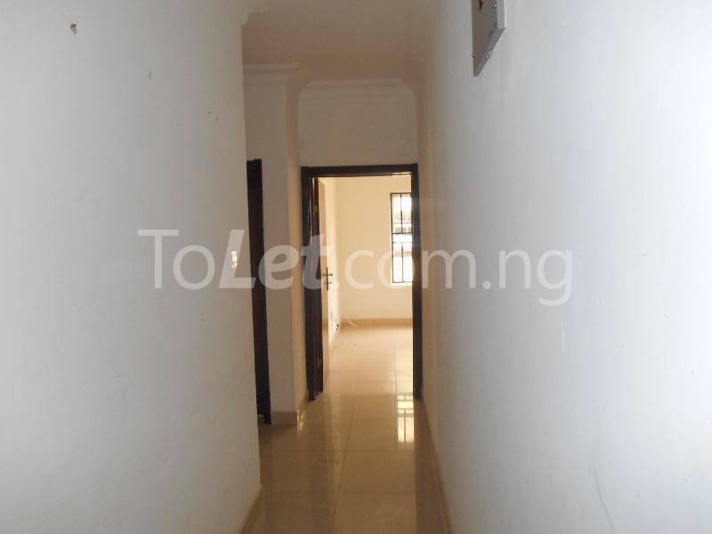 4 bedroom Detached Bungalow House for sale Napier Gardens Estate  VGC Lekki Lagos - 6