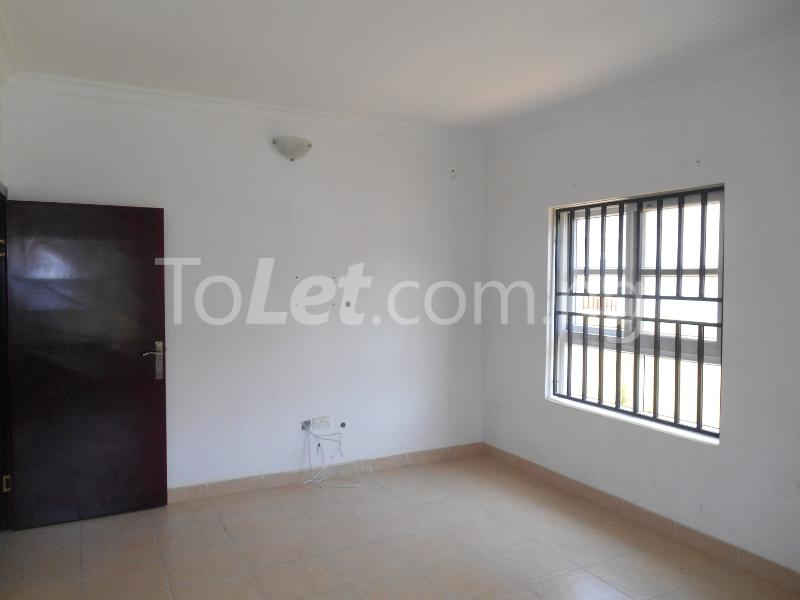 4 bedroom Detached Bungalow House for sale Napier Gardens Estate  VGC Lekki Lagos - 10