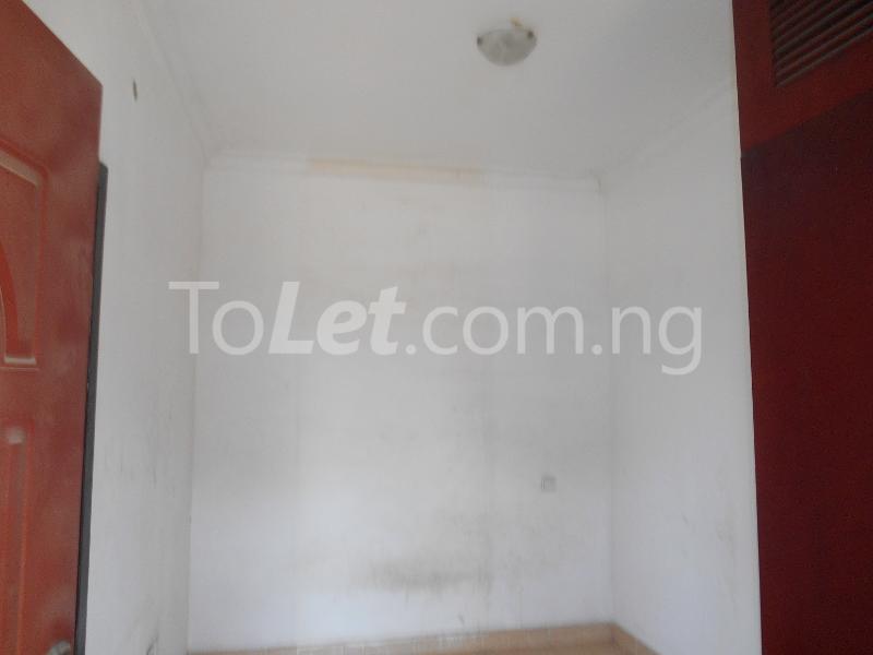 4 bedroom Detached Bungalow House for sale Napier Gardens Estate  VGC Lekki Lagos - 2
