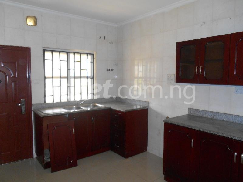4 bedroom Detached Bungalow House for sale Napier Gardens Estate  VGC Lekki Lagos - 3
