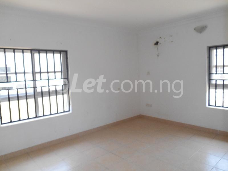 4 bedroom Detached Bungalow House for sale Napier Gardens Estate  VGC Lekki Lagos - 7