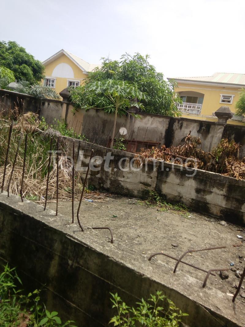4 bedroom Detached Duplex House for sale Eleganza Gardens VGC Lekki Lagos - 6
