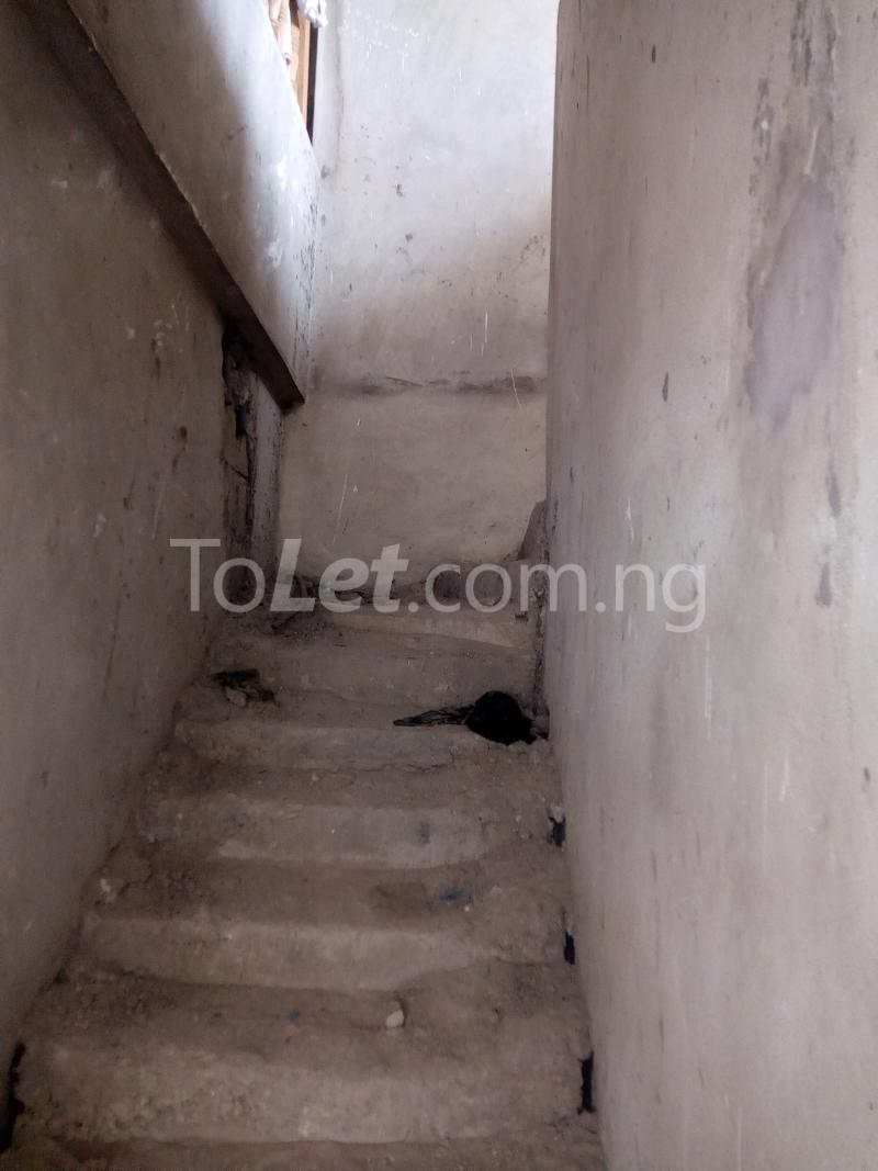 4 bedroom Detached Duplex House for sale Eleganza Gardens VGC Lekki Lagos - 3