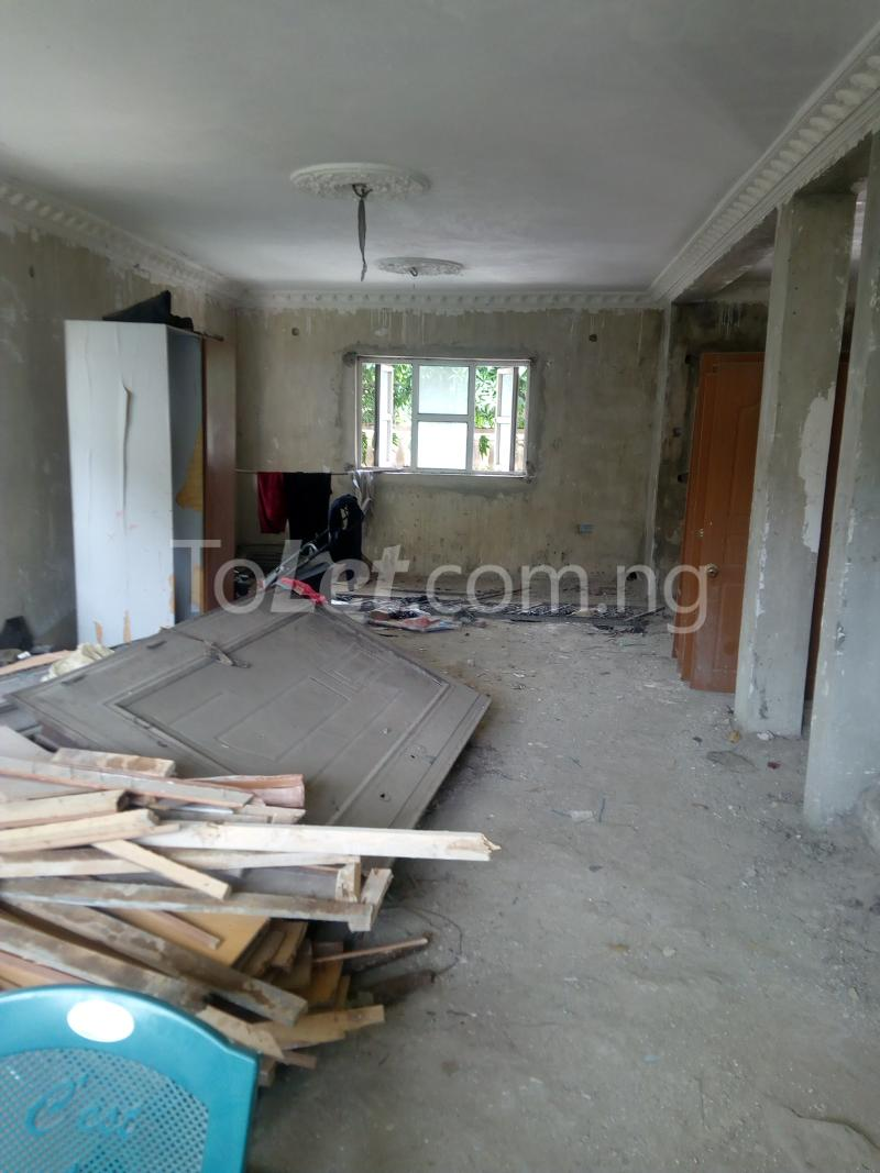 4 bedroom Detached Duplex House for sale Eleganza Gardens VGC Lekki Lagos - 2