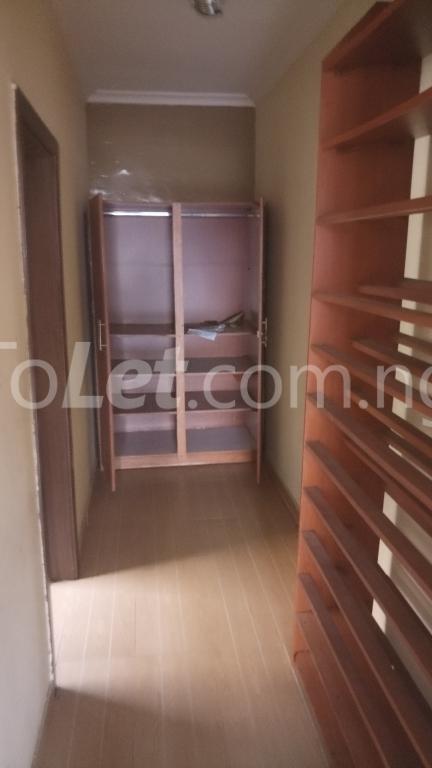 4 bedroom House for rent Magodo Phase 2 Estate, CMD ROAD.  Ojodu Lagos - 1