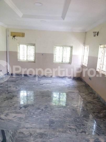 4 bedroom Detached Duplex House for sale garki 2 Garki 2 Abuja - 2