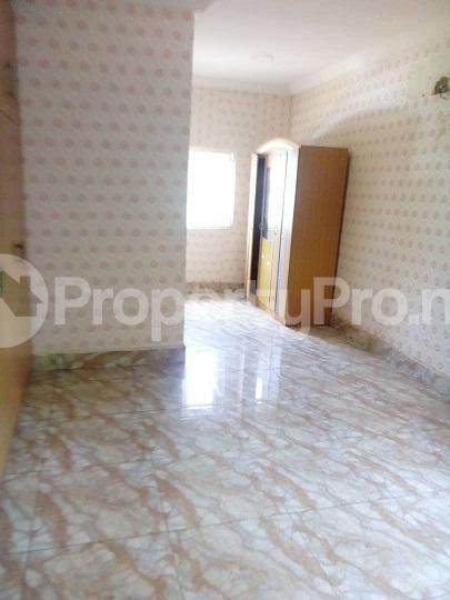 4 bedroom Detached Duplex House for sale garki 2 Garki 2 Abuja - 3