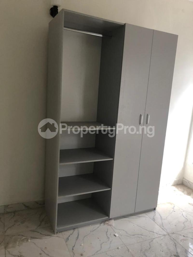 4 bedroom Detached Duplex House for sale - Ikota Lekki Lagos - 11