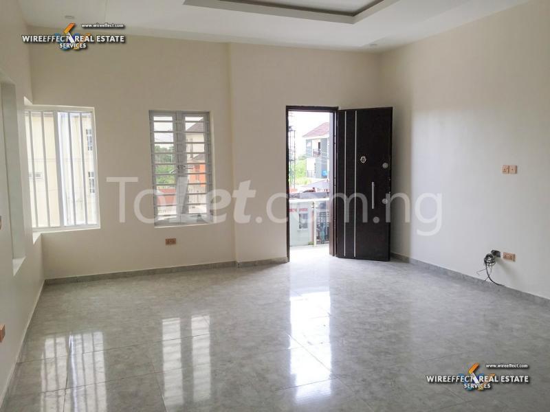 4 bedroom House for sale Drive chevron Lekki Lagos - 15
