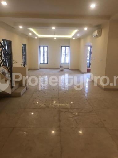 Detached House for rent banana Island Banana Island Ikoyi Lagos - 5