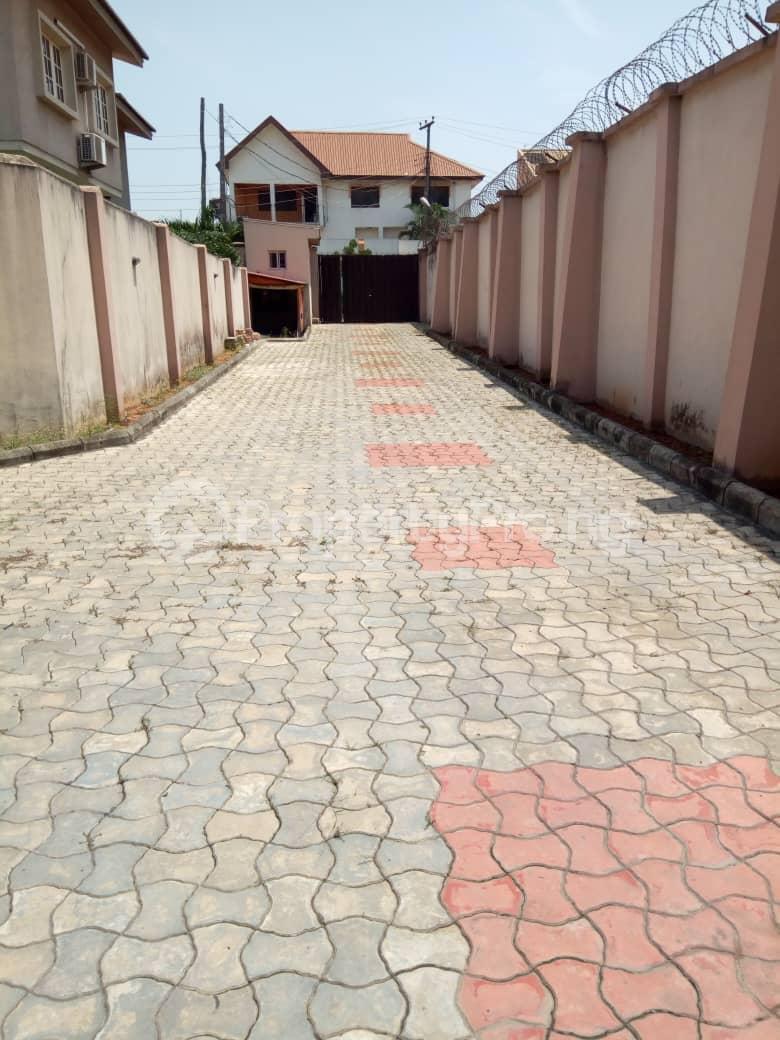4 bedroom Detached Duplex House for rent Magodo Gra Phase 2 Estate, Off CMD Road Magodo-Shangisha Kosofe/Ikosi Lagos - 8