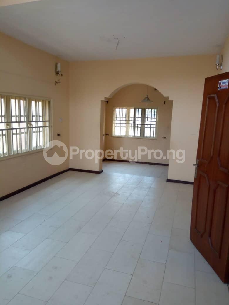 4 bedroom Detached Duplex House for rent Magodo Gra Phase 2 Estate, Off CMD Road Magodo-Shangisha Kosofe/Ikosi Lagos - 1