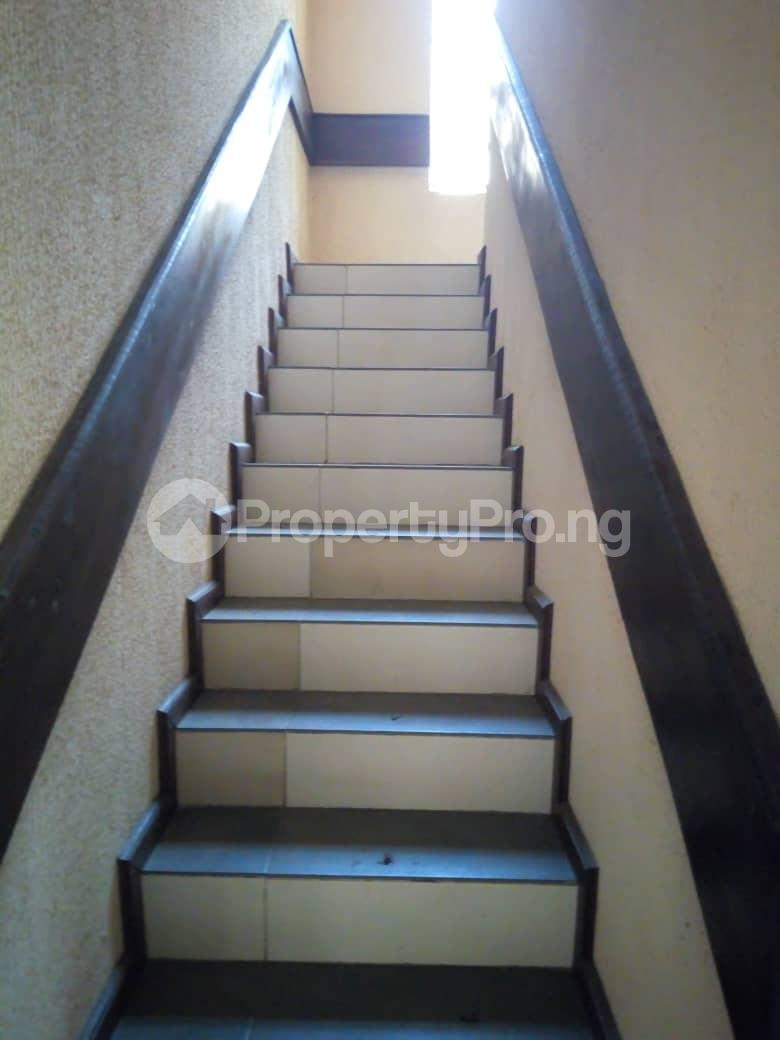 4 bedroom Detached Duplex House for rent Magodo Gra Phase 2 Estate, Off CMD Road Magodo-Shangisha Kosofe/Ikosi Lagos - 3